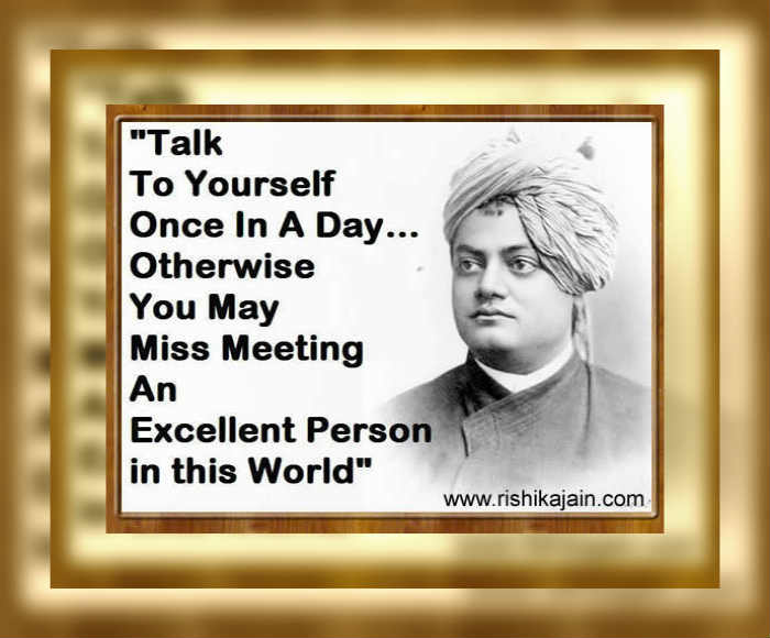 Quotes Vivekananda Delectable Swamivivekananda Quotes  Inspirational Quotes Pictures And