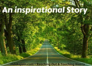 Heart touching Stories with Morals and values, Pictures,