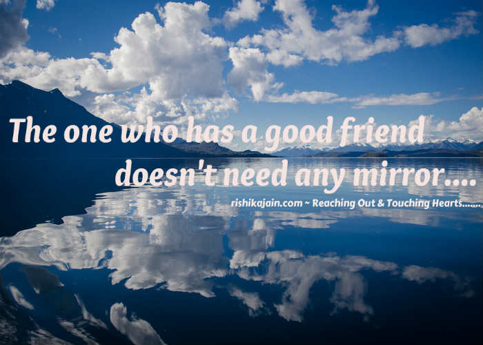 friend,best friend,Friendship – Inspirational Quotes, Pictures and Motivational Thoughts.
