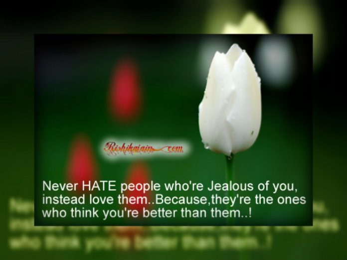 Never hate love quotes, Inspirational message, quotes, Pictures,