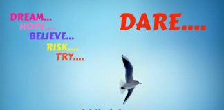 Dare to fly, Overcoming odds quotes, Monday motivations, quotes, pictures
