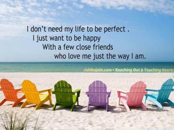 10 lovely collection of quotes for friends