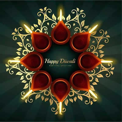 Diwali Messages,Diwali Greetings and Quotes