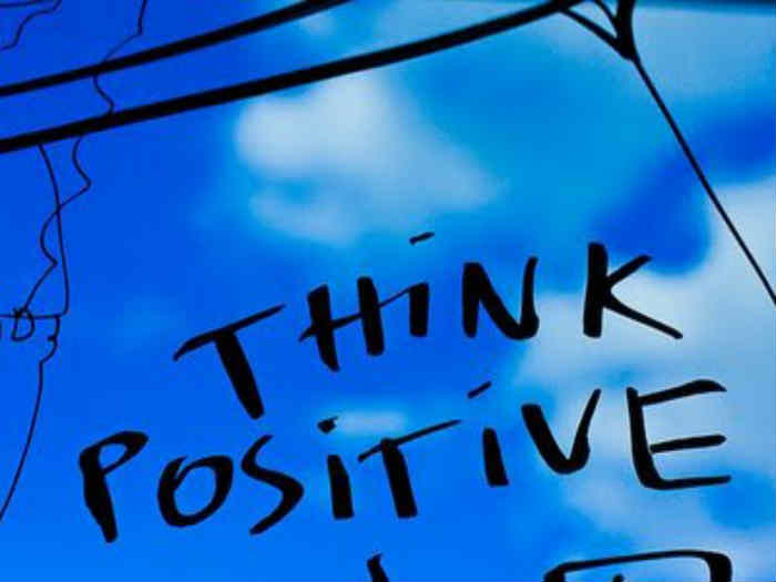 Positive thinking Inspiring stories, Moral Stories, Positive thinking stories