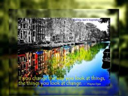 Beautiful thoughts of life, Powerful Life changing thoughts, Inspirational Pictures