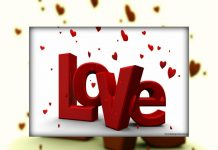 Kiss-Day ,mother,images whats-app messages,quotes,romantic poems