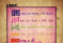 Simple love quotes , Good Morning wishes, Messages