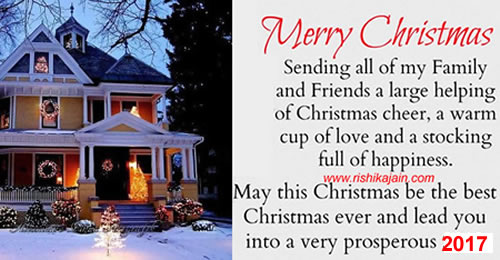 2017 Christmas greeting,Christmas messages,quotes,thoughts,wishes