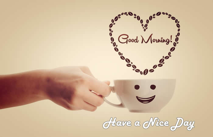 love ,Good morning whatsapp status, Inspirational Quotes, Motivational Pictures and Wonderful Thoughts.