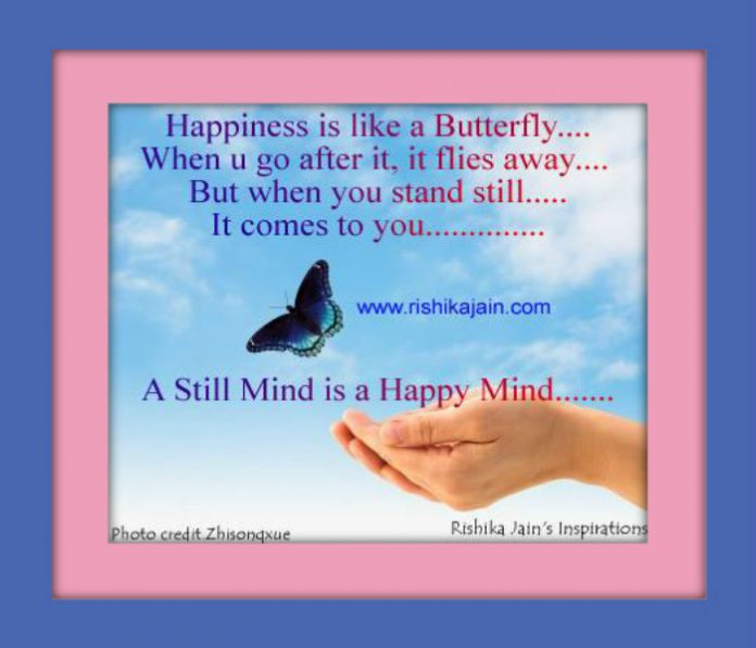 Happiness ,mind,Life Inspirational Quotes, Motivational Thoughts and Pictures