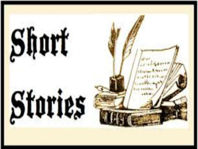 Inspiring stories, Moral Stories, Stories with Values , Short stories