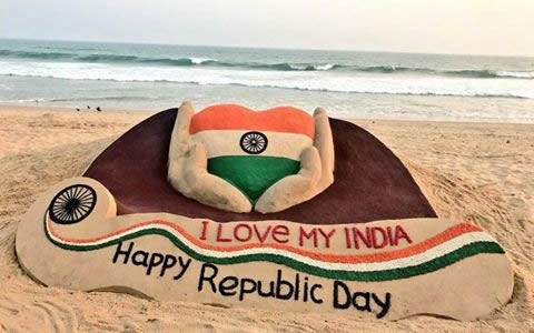 Republic Day ,India,quotes,messages,images