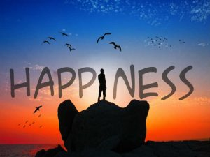 Happiness Inspirational Pictures, Motivational quotes