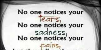 tears,sadness,mistakes,Inspirational Quotes, Pictures and Motivational Thoughts.