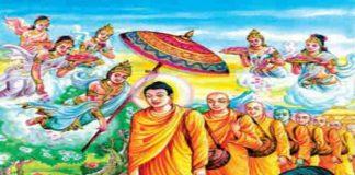 short inspirational story,motivational story,buddha story