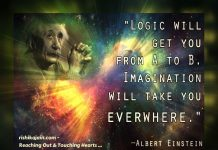 Alber Einstein Quotes, Wisdom Quotes , Motivational Messages, Picture quotes,