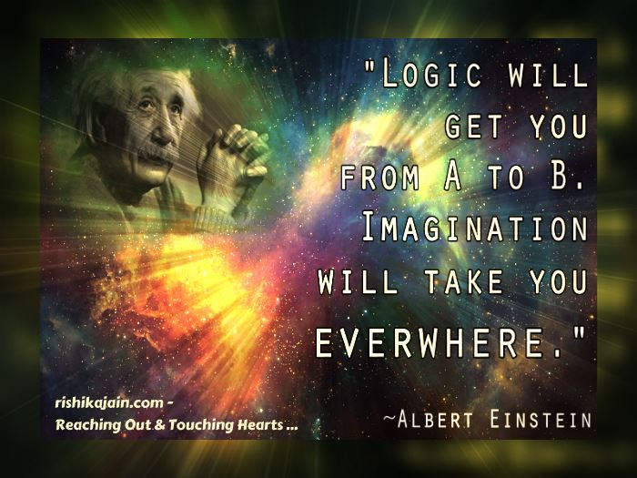 Albert Einstein Inspirational Quotes Pictures Motivational