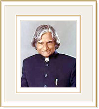 Dr.A.P.J. Abdul Kalam,Success , Inspirational Quotes, Pictures and Motivational Thoughts.
