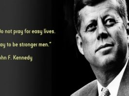 American President Quotes, USA presidents Inspirational best quotes, thoughts, Motivational Messages,