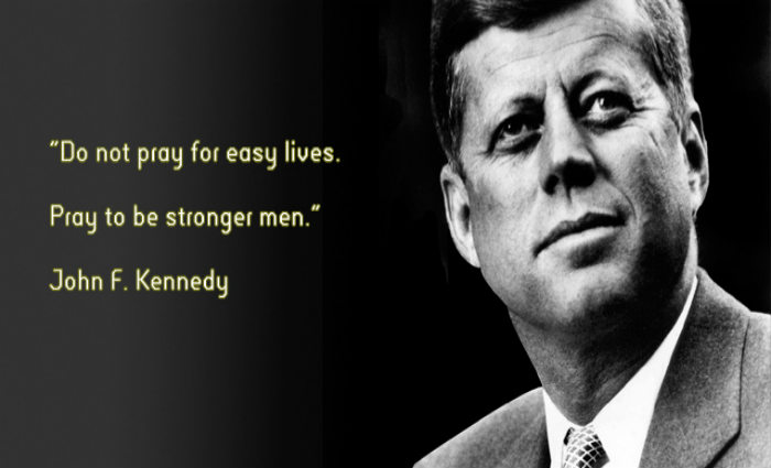 Presidents Quotes 20 Inspirational Quotes From American Presidents  Will Make A