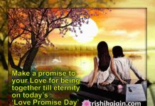 latest promise day quotes,messages,whats app status,images,greetings