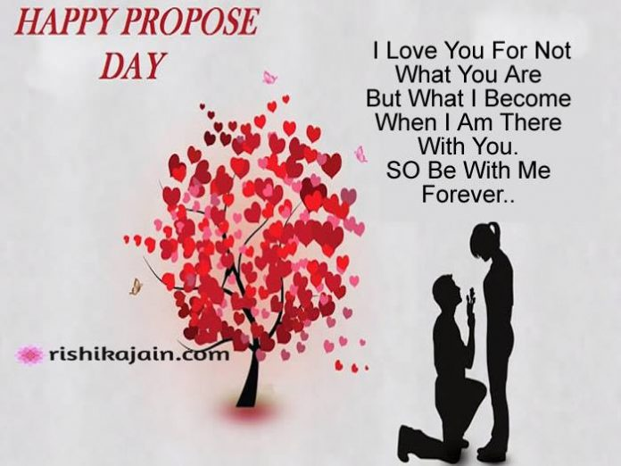 Propose Day Pictures, Images,quotes,greetings,romantic messages