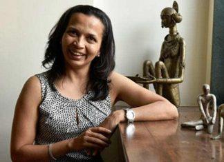 health tips,Rujuta Diwekar* is the highest paid *dietitian* in India.