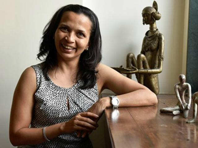 health tips,Rujuta Diwekar* is the highest paid *dietitian* in India.