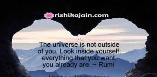 rumi quotes,Inspirational Quotes, Pictures and Motivational Thoughts. .