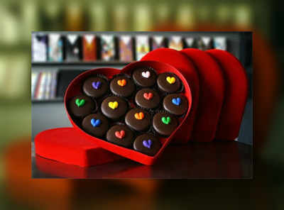 chocolate-day-best-chocolate day cards wishes,quotes,whats app messages,status.jpg1