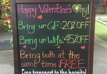 funny valentine's day message,greetings,images