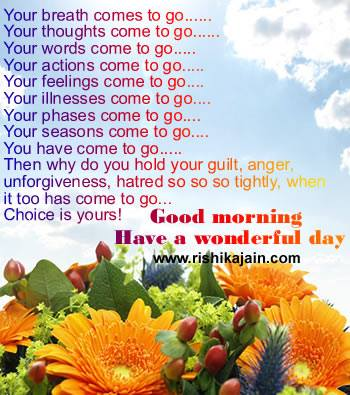 Good-Morning-Images,thougts