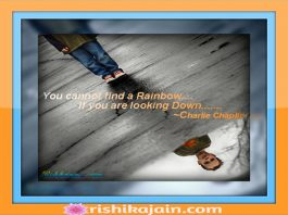 Charlie Chaplin,Inspirational Quotes, Pictures and Motivational Thoughts. .