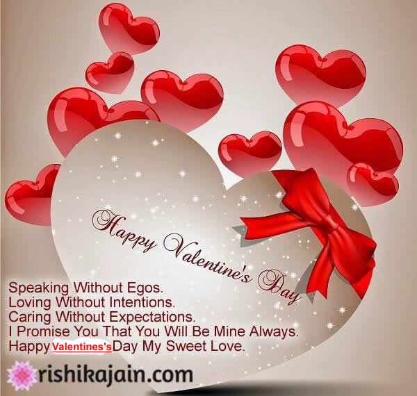 Happy valentiness day quotesgreetingsmessages inspirational valentines day quotesimagesmessagesromantic messageslove m4hsunfo