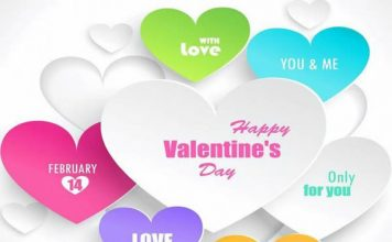 Happy Valentine's Day , love Quotes,messages,greetings