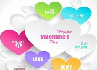 best,amazing Valentine's Day ,quotes,messages,images.status, sms
