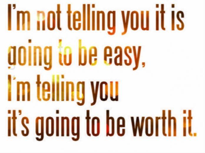 Super Motivational Quotes, Inspirational Pictures, Monday motivations