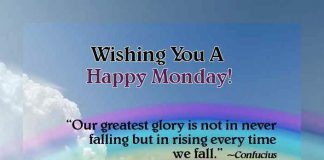 Monday Motivations, Happy Monday Wishes ,Monday Uplifting quotes, Pictures, Weekday motivational messages, success