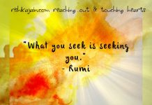 rumi quotes and messages , inspirational pictures, life inspirational picture quotes