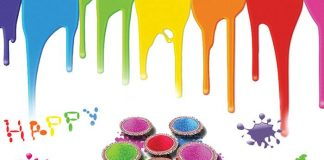 holi greetings,images,holi quotes,Inspirational Quotes, Motivational Thoughts and Pictures
