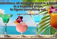 Happiness Quotes whatsapp status,