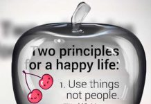 Happiness / Life Inspirational Quotes, Motivational Thoughts and Pictures