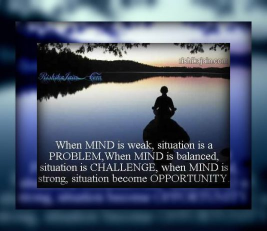 Good Morning Wishes ,mind,Inspirational Quotes, Pictures and Motivational Thoughts