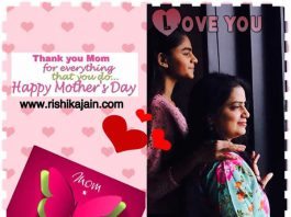 Mothers Day inspirational pictures and motivational quotes