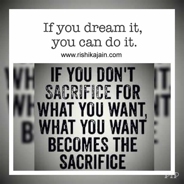 Daily Inspirational Reminderwhatsapp Statussuccess Quotes