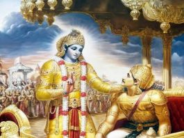 Mahabharata short stories