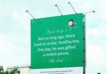 whatsapp status,messages,quotes,short stories,children quotes