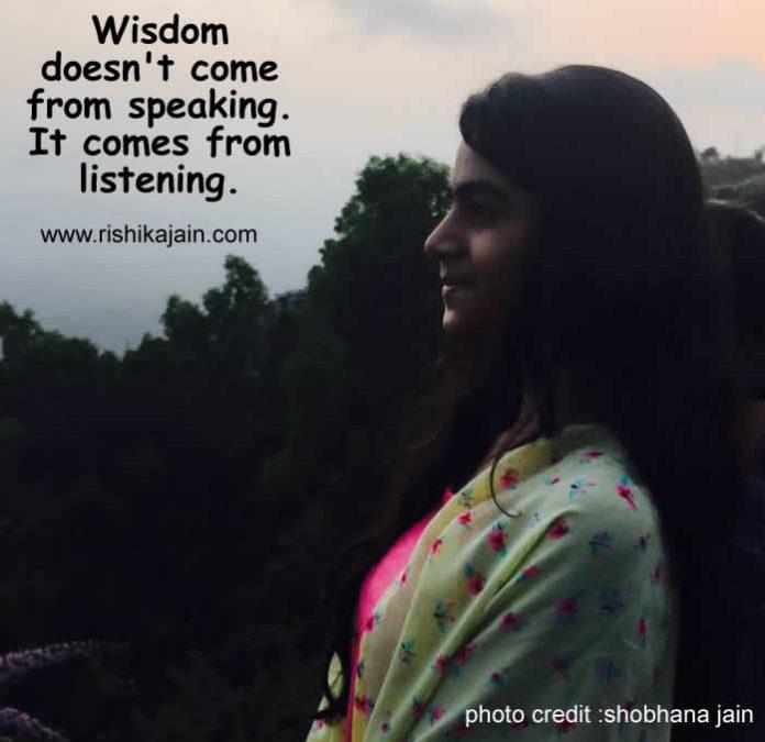wisdom,whatsapp status,messages,quotes,rumi quotes,