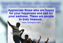 happiness whatsapp status,messages,quotes