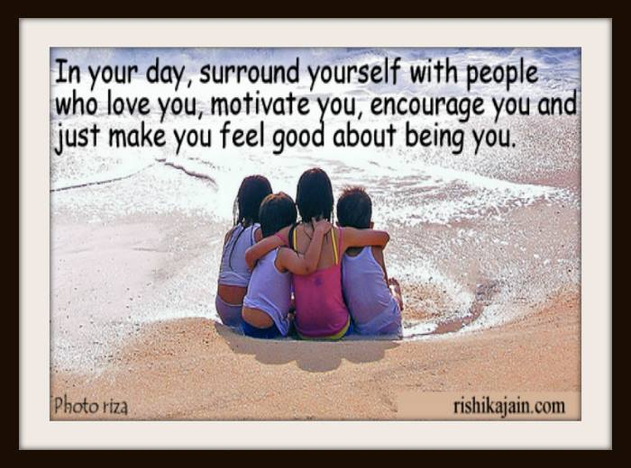 Friendship Day quotes,messages,greetings,status